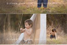 Todler photoshoot ideas