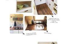 OM Tiny Home