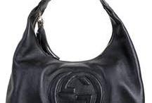 My Bag / by Deirdre Love