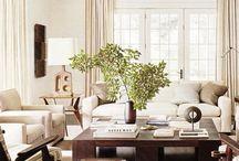 Carolyne W Living Room