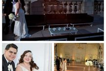 Featured Wedding / by Warren and Jackie Wedding Photography Brown's Photography