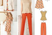 Moda de Pasarela Nº22