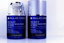 Paulas Choice Coupon Code / PaulasChoice gives a wide combination of value skin health management items for everything from pimple inflamation to wrinkles & sun harm. All items are 100% aroma free, contain no included colors & are non-bothering. You can get promo code at promotioncodesfor.com.