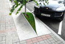 Urban Design / Placemaking