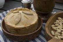 Cucina medievale / Storia, ricette e gastronomia del periodo medievale