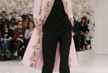 Haute Couture FW 2014