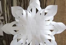 Paper - Origami