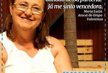 ASTA / Parceria Bemglô+Asta