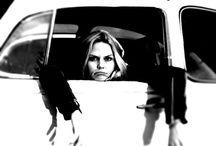Jennifer Morrison/Emma Swan ♡