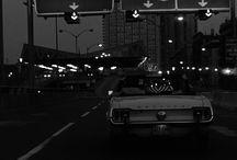 Manhattan - Flixwatcher Podcast / Flixwatcher