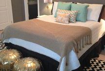 H.bedrooms / beds
