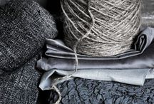 Shades of Grey / All things grey