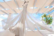 Weddings by the world. Идеи для ваших свадеб по всему миру! / Many ideas for your weddings