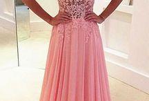 cids dress