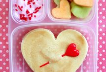 hearts / by Pink Taffy Designs