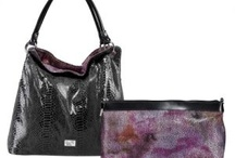 Products I Love / by Elena Dillon