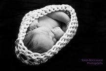Newborn & Toddlers - Cocoon, Blankets & Sleeping bags