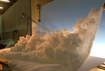 DIY - Clouds