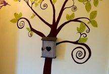 Kreativ für Kinder