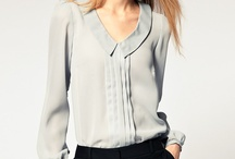 Top - Blouse