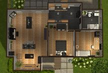Sims 2 - Lochden