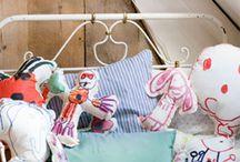 preschool toddler fun / by Connie J Zammett