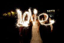 Wedding Photography12 / by Ashley Zeller