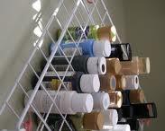 Organize it! / by Amy Vassale