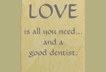 Dentist Humor