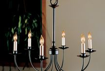 Black Finish / Beautiful collection of Hubbardton Forge Lighting featuring our Black Finish.