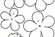 flori de facut
