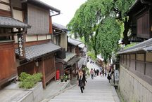 Kyoto Life