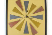 Relógios - Decor