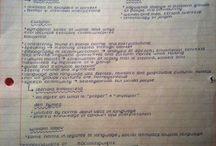 Handwriting ✏️