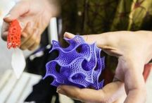 3D PRINTING / 3D printing lesson plans, activities, and resources for the elementary students, classrooms, and teachers