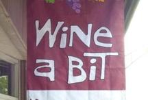 Wine / by K R B T