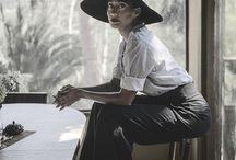 Beautiful Black Woman - Inspire :)