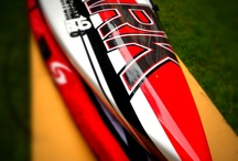 Surfari Stand Up Paddle / Latest and greatest SUP gear from Surfari