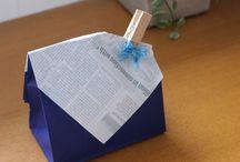 Wrapping / ラッピング / LIMIAに投稿されたラッピングのアイデア Ideas of wrapping posted in LIMIA. https://limia.jp/keywords/1949/ ラッピング 箱袋 リボン プレゼント 紙 簡単 おしゃれ ハンドメイド 100均 ダイソー セリア パーティー ペーパークラフト 折り紙 手芸 お菓子 クリスマス wrapping paper gift packing christmas box party