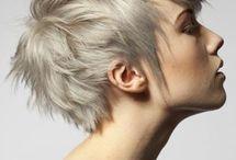 Hair & beauty / Hair,Lips,& Nails