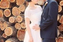 Bowen Wedding Ideas!