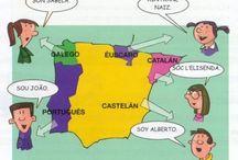 Soy Alberto