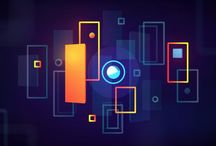 Referencias Motion Graphics