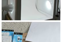 Diy Light
