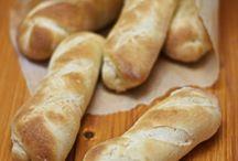 bread n cakes