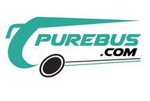 purebus.com offers / Online bus ticket booking
