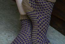 socks sukat strumpor
