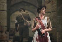 Outlander -Season 1 Episode Stills