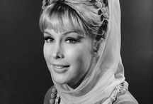 Barbara Eden / Barbara Eden (August 23, 1931) is an American film, stage, and television actress, and singer.