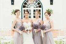 Wedding Ideas / by Erlinda Hybarger
